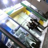 Feira Reciclamais 2011